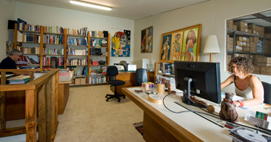 Bureau-etage-avdi