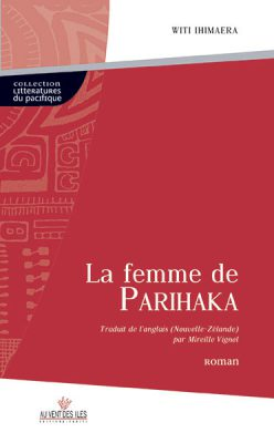 Parihaka