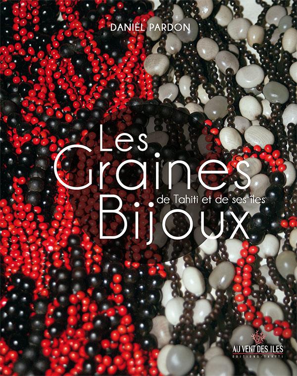graines bijoux