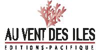 logo-avdi-2017