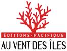 logo-avdi-2020